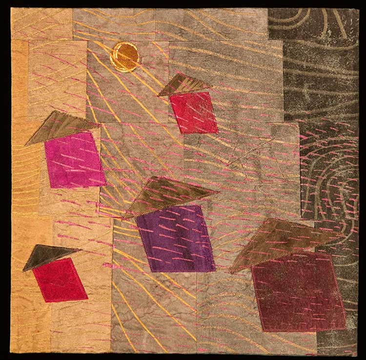 Quilts-and-Interlacements-Project-#13-full