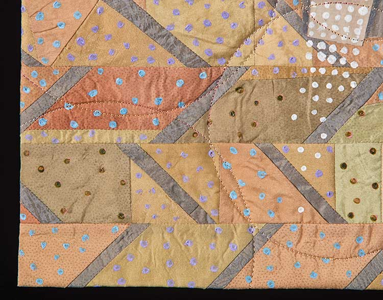 Quilts-and-Interlacements-Project-#14-detail