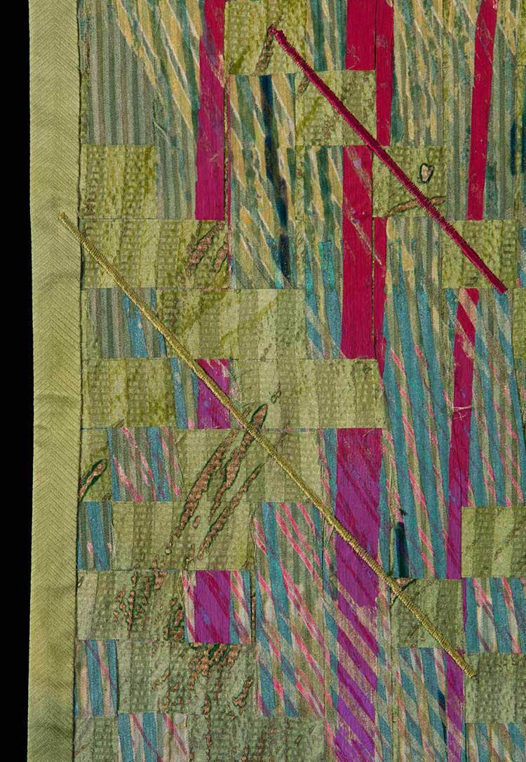 Quilts-and-Interlacements-Project-#15-detail
