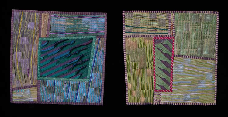 Quilts-and-Interlacements-Project-#16-diptych
