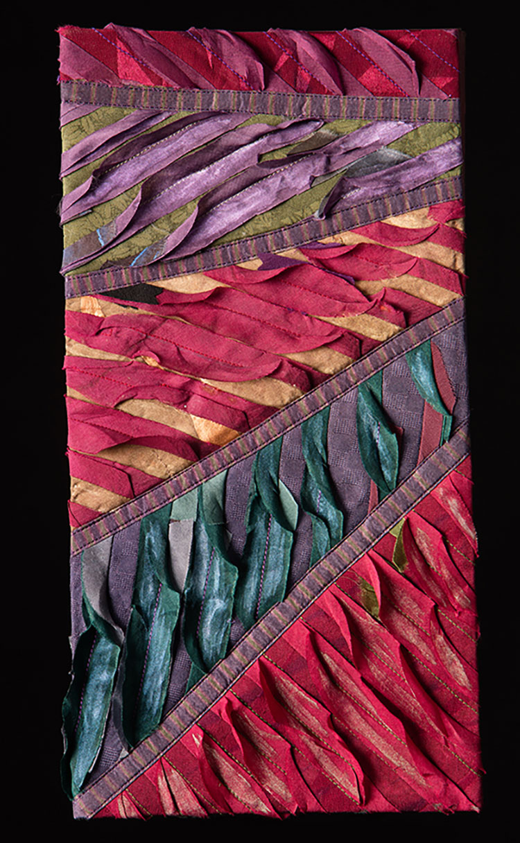 quilts-and-interlacements-project-17-1