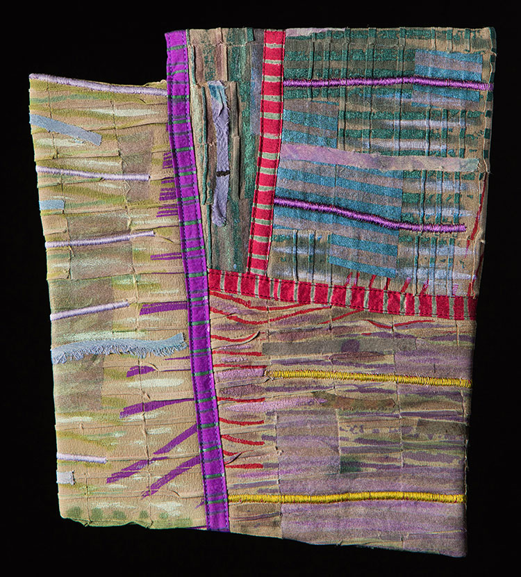 quilts-and-interlacements-project-18-1